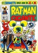Cover of Rat-Man Gigante: Cofanetto n. 3