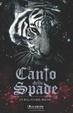 Cover of Il canto delle spade