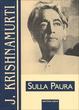 Cover of Sulla paura