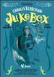 Cover of Jukebox