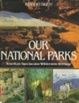 Cover of Our National Parks