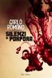 Cover of Silenzi di porpora