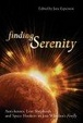 Cover of Finding Serenity
