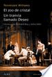 Cover of Un tranvía llamado Deseo / El zoo de cristal