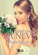 Cover of Lieve come la neve
