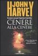Cover of Cenere alla cenere