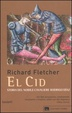 Cover of El Cid