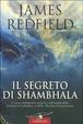 Cover of Il segreto di Shambhala