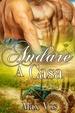 Cover of Andare a casa