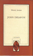 Cover of John Delavoy