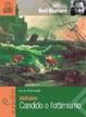 Cover of Candido o l'ottimismo