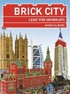 Cover of Brick City