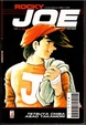 Cover of Rocky Joe vol. 17