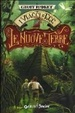 Cover of Le nuove terre. I viaggi di Egg