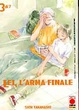 Cover of Lei, l'arma finale vol. 3