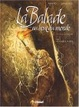 Cover of Balade au Bout du monde, Tome 13