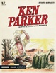 Cover of Ken Parker Classic n. 7