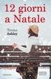 Cover of 12 giorni a Natale