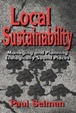 Cover of Local Sustainability