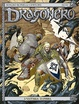 Cover of Dragonero n. 33
