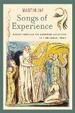 Cover of Songs of Experience