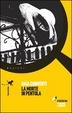 Cover of La morte in pentola