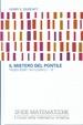 Cover of Il mistero del pontile / Passatempi matematici - III