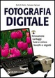 Cover of Fotografia digitale