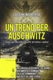 Cover of Un treno per Auschwitz