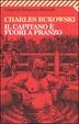 Cover of Il capitano è fuori a pranzo