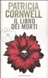 Cover of Il libro dei morti