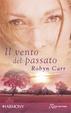 Cover of Il vento del passato
