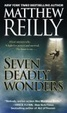 Cover of Seven Deadly Wonders