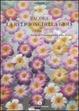 Cover of La religione della gioia