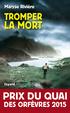 Cover of Tromper la mort