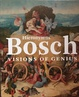 Cover of Hieronymus Bosch