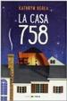 Cover of La casa 758