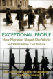 Cover of Exceptional People