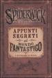 Cover of Spiderwick