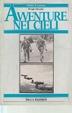 Cover of Avventure nei cieli