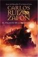 Cover of El Palacio de la Medianoche