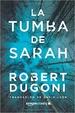 Cover of La tumba de Sarah