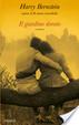 Cover of Il giardino dorato