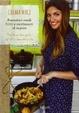 Cover of Pomodori verdi fritti e sentimenti al vapore. Ricette per dare gusto agli alti e bassi della vita