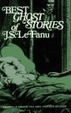 Cover of Best Ghost Stories of J. S. LeFanu