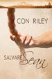 Cover of Salvare Sean