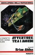 Cover of Avventure tra i mondi