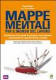 Cover of Mappe mentali per il mondo del lavoro