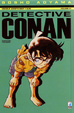 Cover of Detective Conan vol. 31