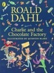 Cover of Charlie and the Chocolate Factory: Gift Book